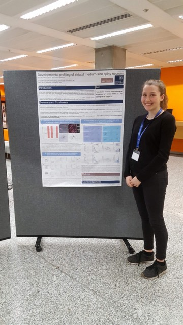 Anezka Imperial College Meeting of the Minds Conference 2018.jpg