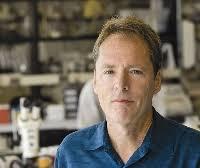 Professor Mark T Nelson
