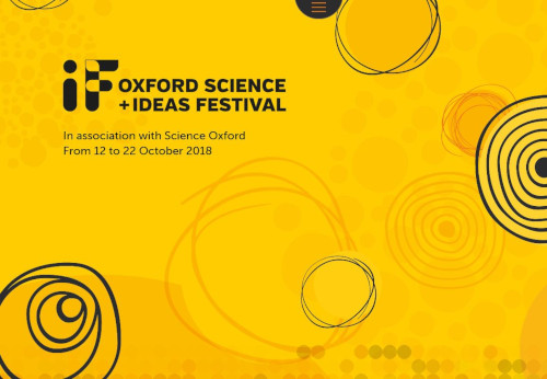 IF Oxford