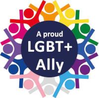 LGBTAlly_small.jpg