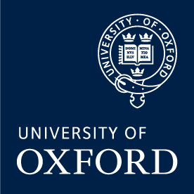 Oxford University